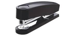 Heftgerät B2 schwarz NOVUS 020-1255 Produktbild