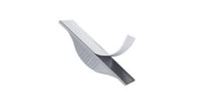 Tafelwischer mit Filzstreifen FRANKEN Z1923 magnetisch Produktbild