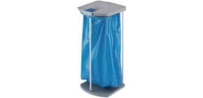 Müllsack Ständer ProfiLinie HAILO 0912-110 WS120 uno Produktbild