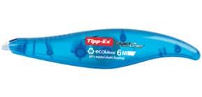 Korrekturroller Exact Liner TIPP EX 8104755/3 5 mm Produktbild