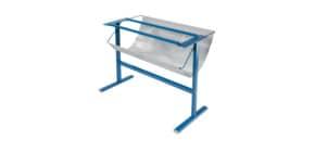 Untergestell f. Schneidemasch. DAHLE 00796-21186 Produktbild