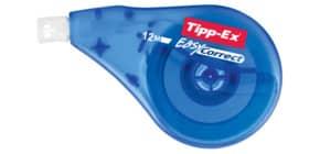 Korrekturroller Correction TIPP EX 8290352 4,2mm Produktbild