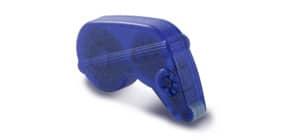 Klebespender Vario permanent blau HERMAFIX 1023 Spender 1000ST Produktbild