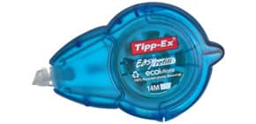 Korrekturroller Easy Refill TIPP-EX 8794242 5mm Produktbild