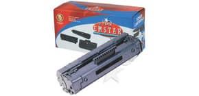 Lasertoner EMSTAR H512 C4092A Produktbild
