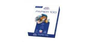 Inkjet Papier A4 500 Blatt ZWECKFORM 2566 100g Produktbild