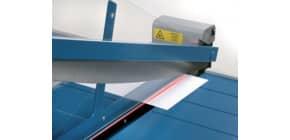 Lasermodul 797 DAHLE 00.0000797-20091 Produktbild