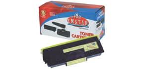 Lasertoner schwarz EMSTAR B505 TN6600 Produktbild