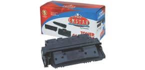 Lasertoner schwarz EMSTAR H531 C8061X Produktbild