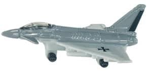 Kampfjet SIKU 0873 Produktbild