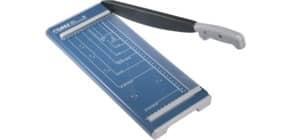 Hebel-Schneidemaschine 502 DAHLE 72-00.00.00502 Produktbild