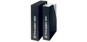 Standardpaket Jahr/Woche A5 2020 Time/system  46333 Produktbild