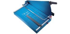 Hebel-Schneidemaschine DAHLE 00587-20914 Produktbild