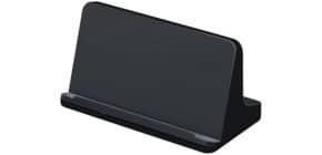 Tischständer f. Tablet schwarz HAN 92140-13 smart-Line Produktbild