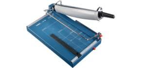 Hebel-Schneidemaschine DAHLE 00597-21540 Produktbild