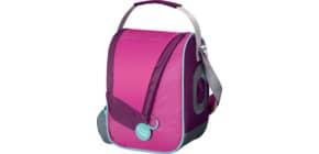 Isoliertasche Kids CONCEPT pink MAPED M872016 130x270x205mm Produktbild