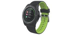 Uhr Denver Activity Tracker SW-500 Denver SW-500 Produktbild