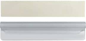 Schilder 5Plast.+10Einstecksch LEITZ 5261-00-00 f.Schubladenb Produktbild