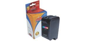 Inkjetpatrone 3-färbig EMSTAR H7 C1823DE Produktbild