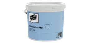 Waschpulver ECO37 10 kg CLEAN CLEVER 2133796)/2110823 Produktbild