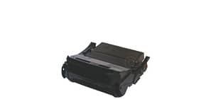 Toner L511 EMSTAR 09LEOPT620MALU Produktbild