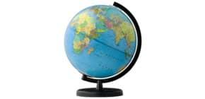 Globus 26cm D. polit./physik. Columbus 552610Q beleuchtbar Produktbild