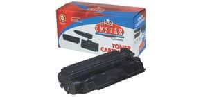 Lasertoner schwarz EMSTAR H535 Produktbild