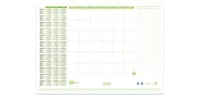 Schreibunterlage Papier 30Bl URSUS 036447000 52,5x37,5 70g Produktbild