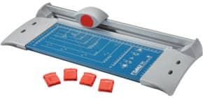 Rollen-Schneidemaschine DAHLE 00505-09301 Produktbild
