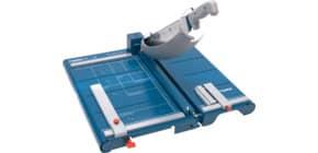 Hebel-Schneidemaschine 562 DAHLE 00562-08975 Produktbild