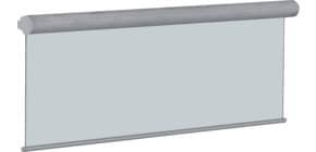 Projektionsleinwand Rollo FRANKEN XRL8180 ProLine Produktbild
