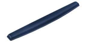 Handgelenkauflage Gel saphir FELLOWES FW9178401 Produktbild