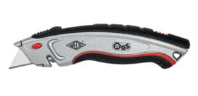 Cutter inkl.5 Ersatzmesser WEDO 78850 Produktbild