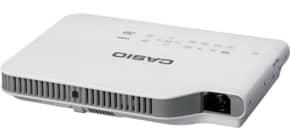 Multimediaprojektor XJ-A252 CASIO 2146783 LED Produktbild