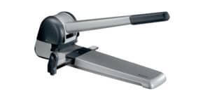 Locher LEITZ 25mm 250BL LEITZ 5182-00-84 Produktbild