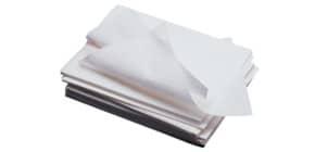 Löschpapier 100 Stück FRANKEN Z1925 Produktbild