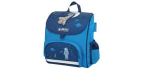 Kinderrucksack Space HERLITZ 50014101 Mini Softbag Produktbild