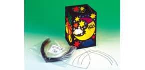 Laternendrahtbügel FOLIA 981 Produktbild