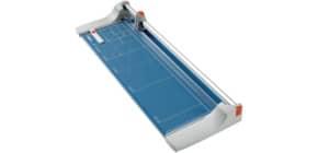 Rollen Schneidemaschine 446 DAHLE 00446-20421 Premium Produktbild
