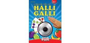 Halli Galli AMIGO 01700 Produktbild