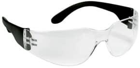 Schutzbrille Standard ECOBRA 771020 Produktbild