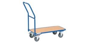 Magazinwagen FETRA 1202 Produktbild