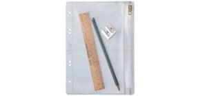 Kleinkrambeutel A5 transparent LEITZ 4045-00-00 Produktbild