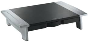 Bildschirmträger FW8031101 FELLOWES FW8031101 KOMPAKT Produktbild