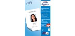 Inkjetpapier A4 100g weiß-matt ZWECKFORM 2788 200 Blatt ProNatur Produktbild