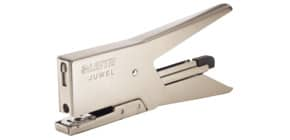 Heftzange Juwel 2000 LEITZ 5557-00-82 Produktbild