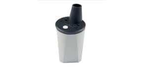 Minenspitzmaschine 8,4 mm grau DAHLE 301 08 Produktbild