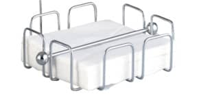 Serviettenhalter  chrom ESMEYER 400-1291 Wire Produktbild