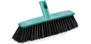 Besen Allround Xtra Clean 30cm LEIFHEIT 2786358009 Produktbild
