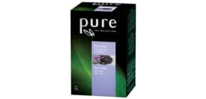 PURE Tea Earl Grey 25 ST PURE 428508 EarlGrey Produktbild